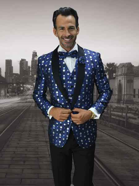 One-Button-Royal-Vested-Suit-39041.jpg