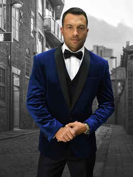 One-Button-Shawl-Lapel-Suit-40055.jpg