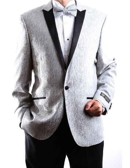 One-Button-Silver-Color-Tuxedo-28908.jpg