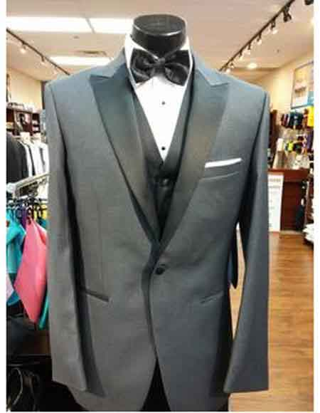 One-Button-Steel-Grey-Suit-38048.jpg