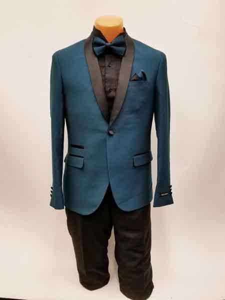 One-Button-Teal-Wedding-Tuxedo-38910.jpg