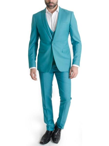 One-Button-Turquoise-Color-Suit-31961.jpg
