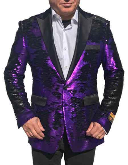 One-Button-Violet-Black-Blazer-35610.jpg