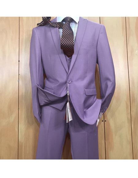One-Button-Violet-Vested-Suit-34127.jpg