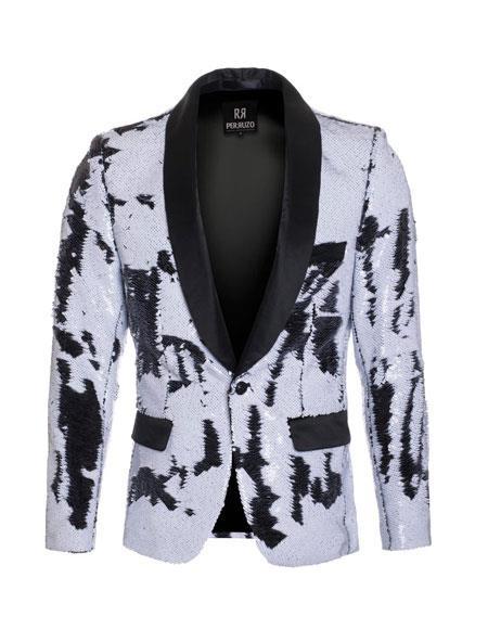 One-Button-White-Black-Blazer-37553.jpg
