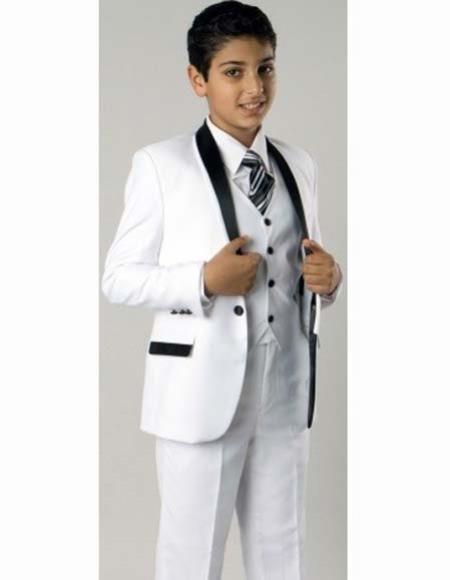 One-Button-White-Black-Suit-30362.jpg