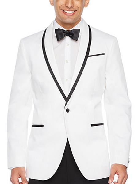 One-Button-White-Blazer-39086.jpg