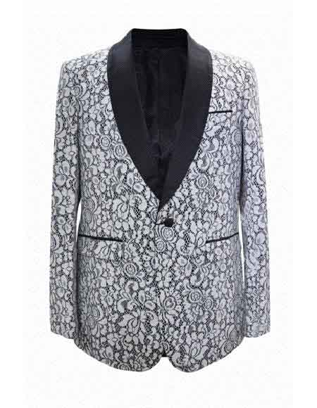 One-Button-White-Blazer-39613.jpg