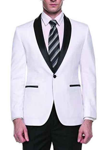 One-Button-White-Coat-Blazer-37959.jpg