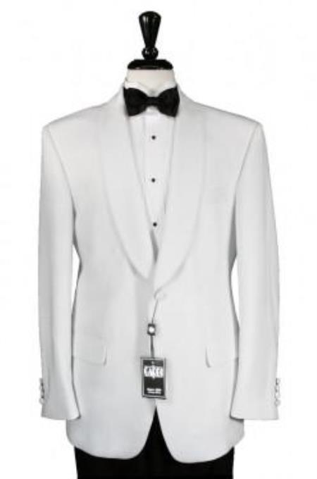 One-Button-White-Dinner-Jacket-30099.jpg