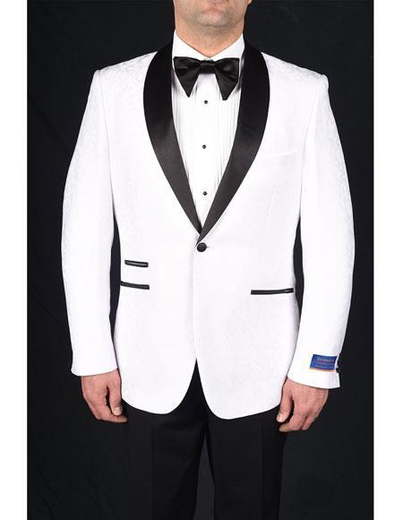 One-Button-White-Dinner-Jacket-35971.jpg
