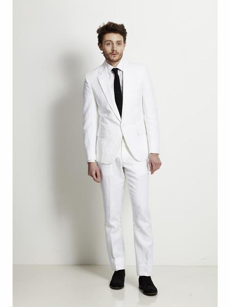 One-Button-White-Linen-Suit-39570.jpg