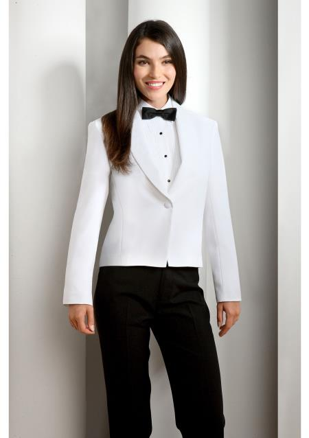 One-Button-White-Polyester-Tuxedo-33436.jpg