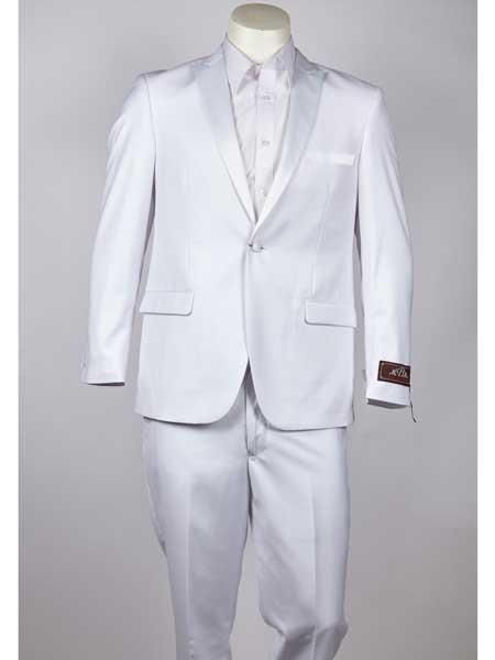 One-Button-White-Suit-27178.jpg