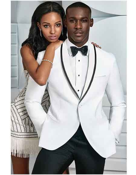 One-Button-White-Suit-37867.jpg