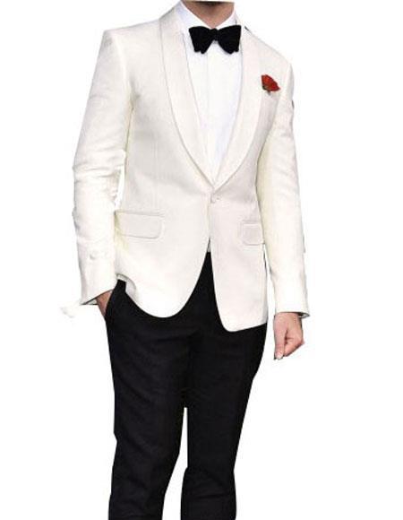 One-Button-White-Tuxedo-38675.jpg