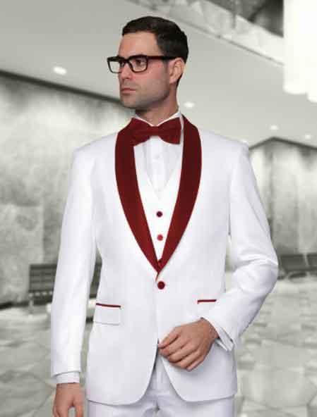 One-Button-White-Tuxedo-39452.jpg