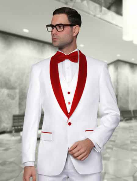 One-Button-White-Vested-Suit-39451.jpg