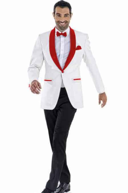 One-Button-White-Wedding-Suit-37897.jpg