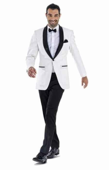 One-Button-White-Wedding-Tuxedo-37906.jpg