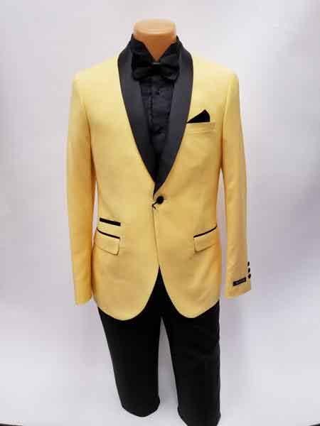 One-Button-Yellow-Wedding-Tuxedo-38911.jpg