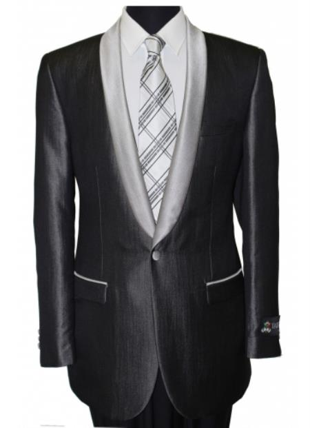 One-Buttons-Black-Sport-Coat-33965.jpg