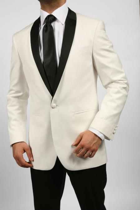 One-Buttons-Cream-Color-Tuxedo-12406.jpg