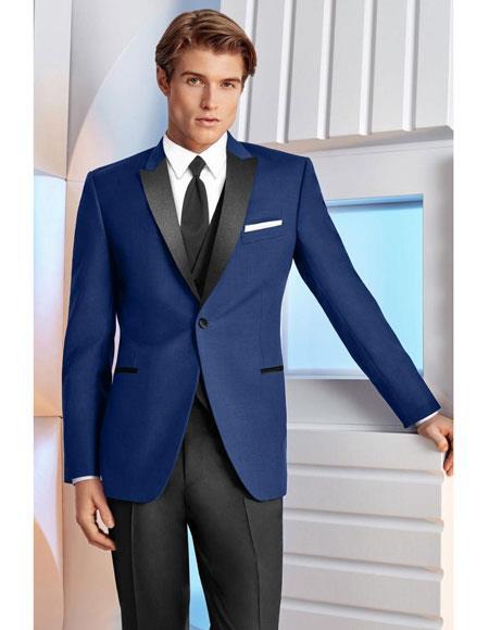 One-Buttons-Royal-Color-Suit-34518.jpg