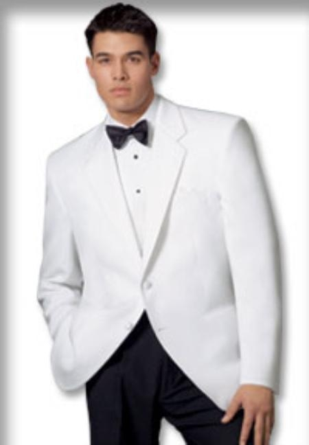 One-Buttons-White-Suit-1237.jpg