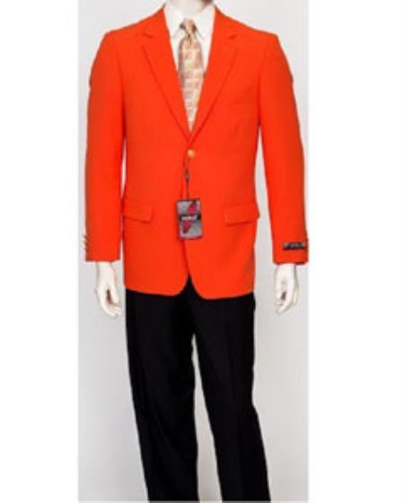 Orange-Blair-Pacelli-Blazer-30107.jpg