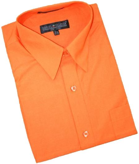 Orange-Cotton-Dress-Shirt-5082.jpg