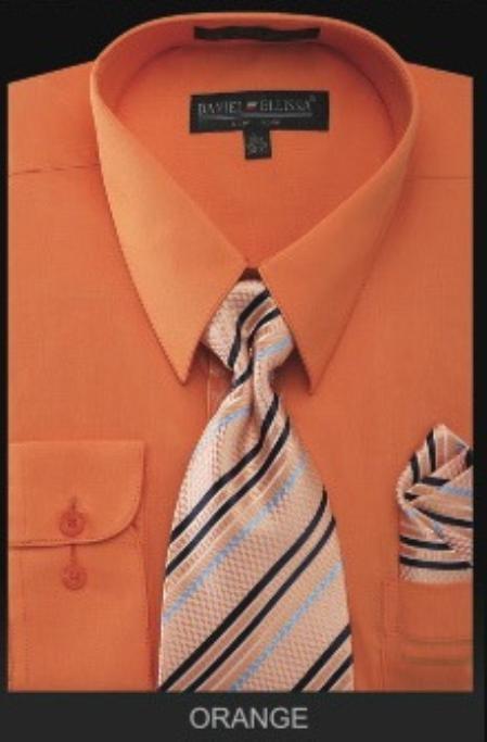 Orange-Dress-Shirt-with-Tie-7557.jpg