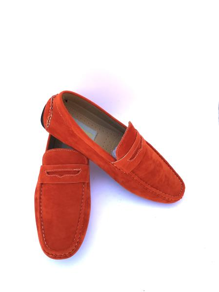 Orange-Rust-Cognac-Color-Loafers-33260.jpg