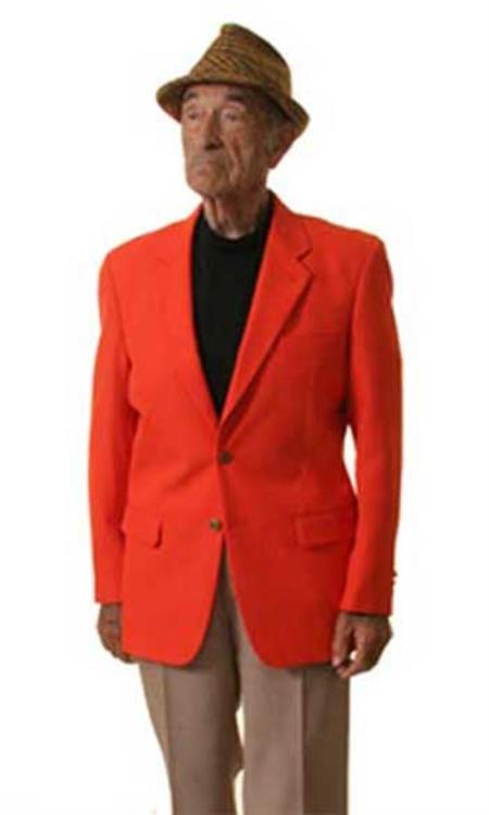 Orange-Two-Button-Sportcoat-18304.jpg