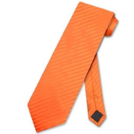 Orange-Vertical-Stripes-Neck-Tie-15648.jpg