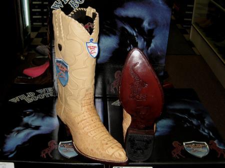 Oryx-Gator-Skin-Western-Boot-16736.jpg