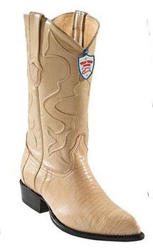 Oryx-J-Toe-Western-Boots-15513.jpg