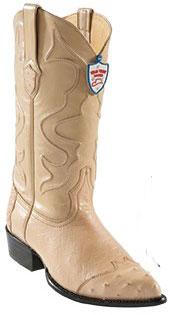 Oryx-J-Toe-Western-Boots-15520.jpg