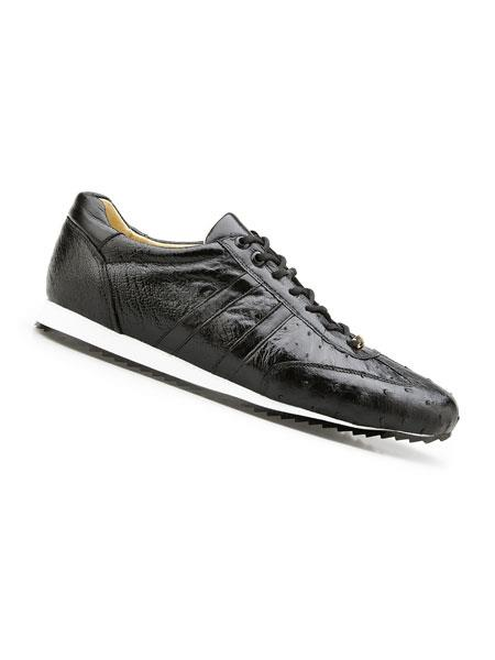 Ostrich-Black-Leather-Lining-Shoes-37934.jpg