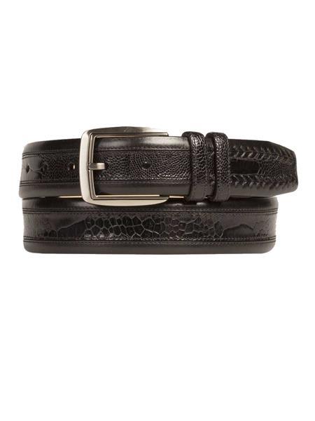 Ostrich-Brown-Rugger-Skin-Belt-39278.jpg