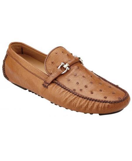 Ostrich-Calfskin-Casual-Sneakers-39198.jpg