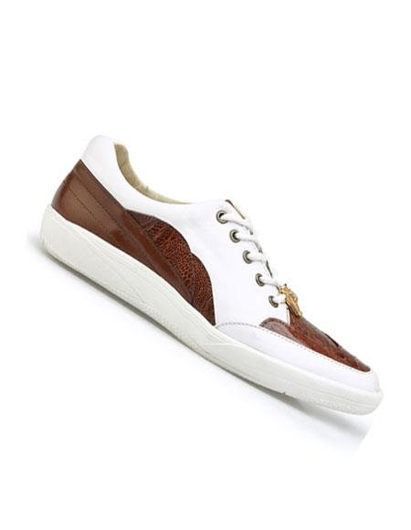 Ostrich-Cognac-White-Dress-Shoes-37914.jpg