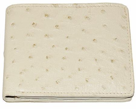 Ostrich-Leather-Bone-Color-Wallet-13683.jpg