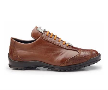 Ostrich-Leather-Honey-Color-Shoe-29989.jpg