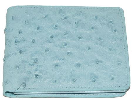 Ostrich-Leather-Powder-Blue-Wallet-13679.jpg