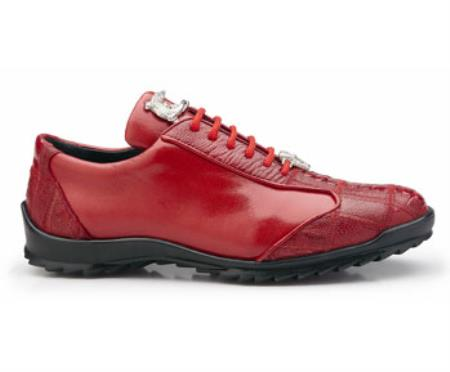 Ostrich-Leather-Red-Lining-Shoe-29991.jpg