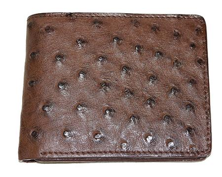 Ostrich-Leather-Tabac-Color-Wallet-13675.jpg