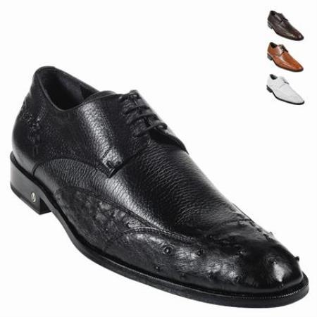 Ostrich-Skin-Black-Dress-Shoe-18149.jpg