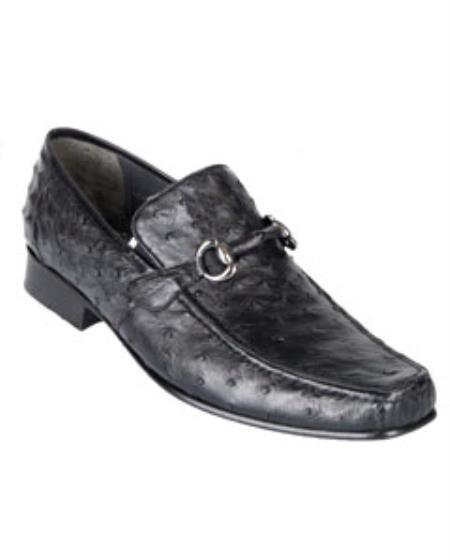 Ostrich-Skin-Black-Loafers-30944.jpg