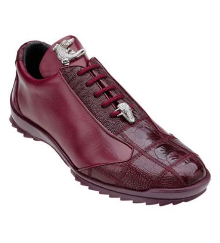 Ostrich-Skin-Burgundy-Color-Shoe-29103.jpg